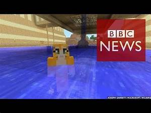 Could Minecraft make Stampy millions? BBC News - YouTube