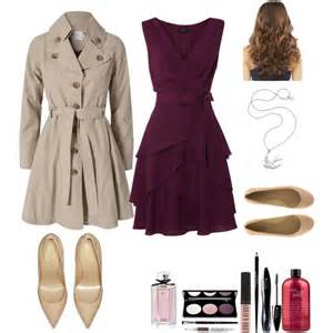 coast dresses sale berry date polyvore