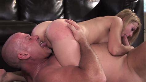 Slutty Blonde Having Rough Sex Xbabe Video