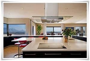 Immobilien in kapstadt kapstadt immobilien for Katzennetz balkon mit südafrika kapstadt garden route