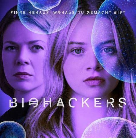 """Jessica schwarz was born on may 5, 1977 in erbach im odenwald, hesse, germany. Verschobene Netflix-Serie """"Biohackers"""" findet neuen Termin"""