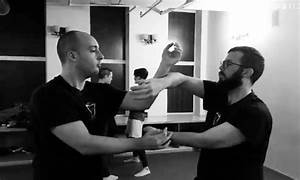 Rc Martial Arts Instructor In New York  Ny      Lessons Com