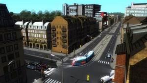 Cities in Motion 2: European Cities   macgamestore.com