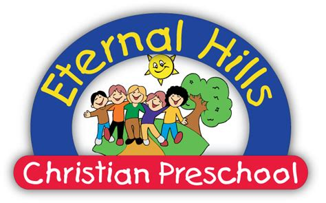 childcare centers daycare and preschools in grand co county 141 | logo preschool logo