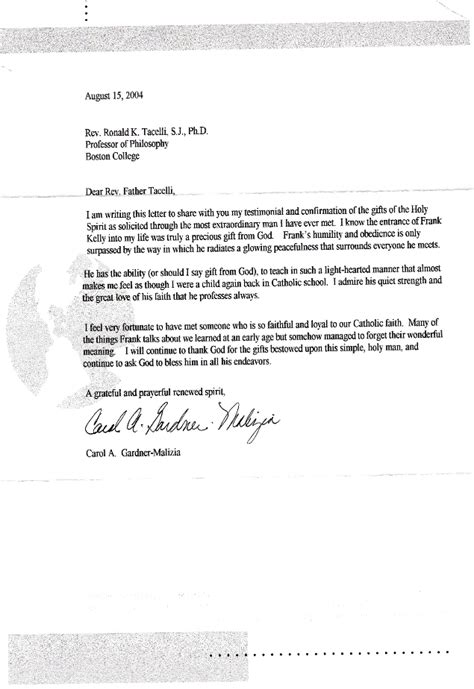 Best Photos Of Apa Business Letter Template  Business. Cover Letter Format When Applying Online. Letterhead Quotation Sample. Curriculum Vitae Modelli Ticino. General Cover Letter Teacher. How To Write Cover Letter Business Insider. Resume Sample Retail Manager. Cover Letter For Form I 131. Letter Of Resignation Upon Retirement
