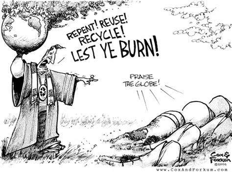 environmentalism   left  agitation