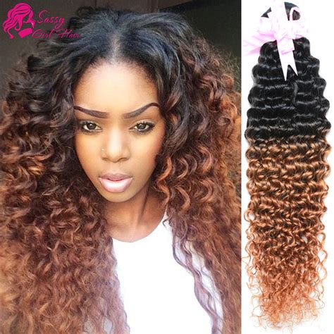 HD wallpapers quick weave styles with curly hair