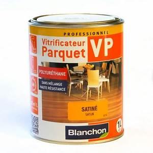 catalogue de peintures cloez trehout peinture With vitrificateur parquet kiloutou