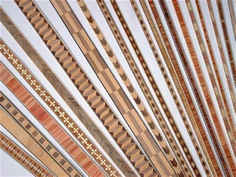 decorative metal banding uk inlays banding inlay bandings inlays inlay strips