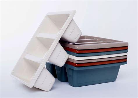 Schuhe Platzsparend Stapeln by Produkte Ilovedodo