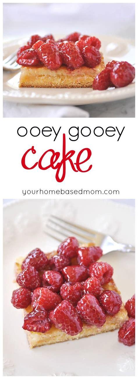 Paula Deen Ooey Gooey Pumpkin Bars by 17 Best Ideas About Ooey Gooey Cake On Pinterest Gooey