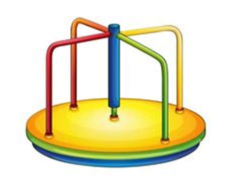 swing set infantil pinterest clip art