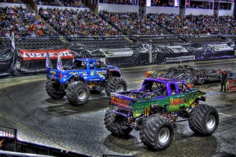 bigfoot monster truck game top 5 online racing games forum fanatics
