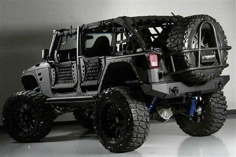 wrangler jeep metal jacket starwood wallpapers 4x4 unlimited jk monstruo tj rubicon autos fmj deportivos coches xcitefun modello modificaciones rear