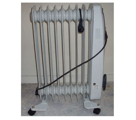 radiateur a bain d huile mural radiateur electrique a bain d huile mural obasinc