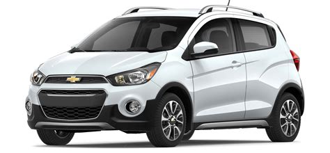 Chevrolet Of Renton by Search Chevrolet Spark Seattle Dealer Chevrolet Spark Renton
