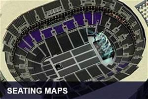 Premium Seating Services Staples Center