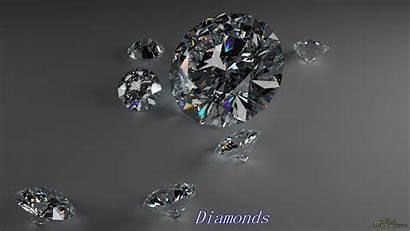 Diamonds Wallpapers Cave