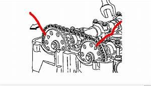 24 Ecotec Timing Chain Diagram
