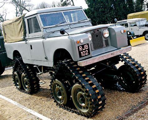 retrovisor land rover defender um mito autosport