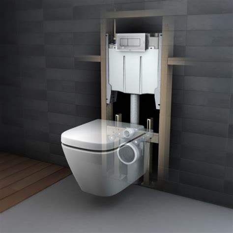 wall hung toilet images wall hung toilet  tank bathroom reno ideas wall hung toilet