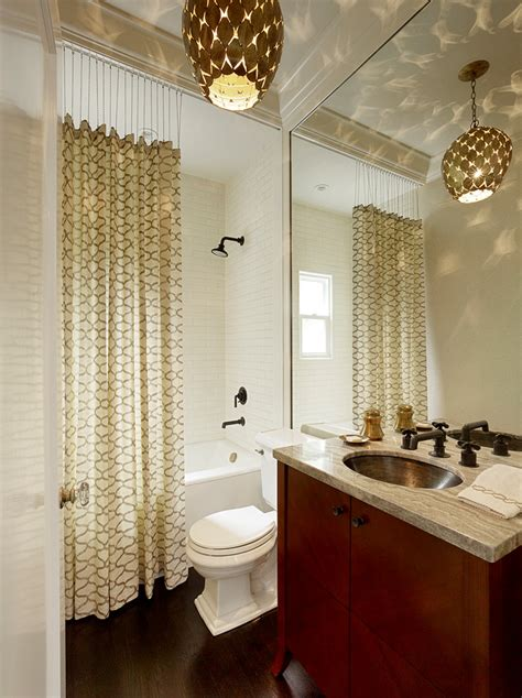 bathroom curtains ideas bathroom decorating ideas with shower curtains house decor picture