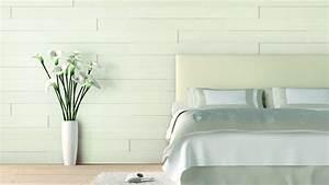 Pose Lambris Horizontal Commencer Haut : le lambris un habit qui s adapte tous les styles ~ Premium-room.com Idées de Décoration