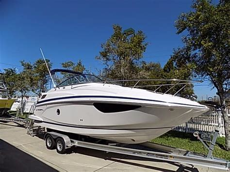 Regal Boats 28 Express Price regal 28 express boats for sale boats