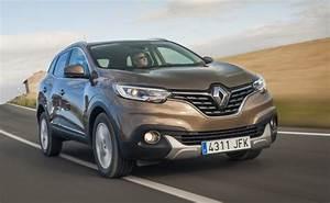Renault Occasion Kadjar : toutes les actualites renault kadjar photos essais occasions l 39 automobile magazine ~ Medecine-chirurgie-esthetiques.com Avis de Voitures