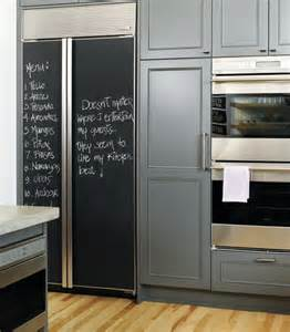 Magnetic Kitchen Faucet Charcoal Gray Kitchen Cabinets Design Ideas