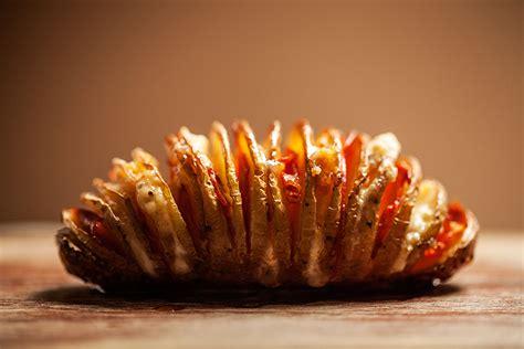 pommes de terre 224 la su 232 doise au chorizo crokmou blog