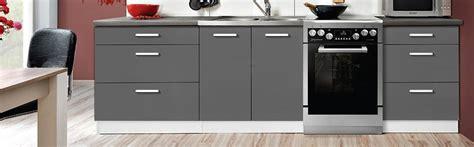 element bas de cuisine pas cher element cuisine bas pas cher décoration d 39 intérieur