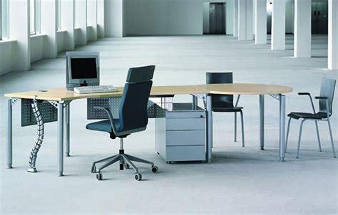 mobilier bureau belgique 28 images meuble de bureau