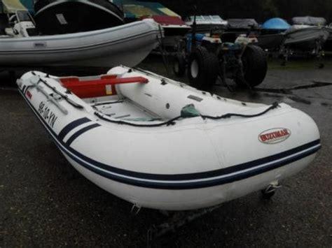 Suzumar Rubberboot Te Koop by Suzumar Rubberboot 390 Met Biminitop Advertentie 648444