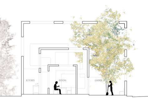 N House Sou Fujimoto Architects Study For School My Stuff