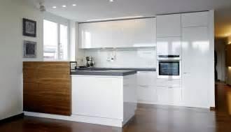 hochglanz küche reinigen küche hochglanz weiss bnbnews co