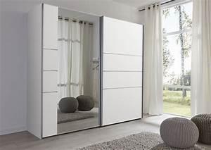 Ikea Kleiderschrank Weiß Mit Spiegel : schwebet renschrank kleiderschrank wei spiegel ~ One.caynefoto.club Haus und Dekorationen