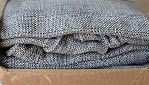 Sofa Husse Grau : ikea karlstad bezug 2er sofa couch husse isunda grau neu ovp robust hochwertig ebay ~ Watch28wear.com Haus und Dekorationen