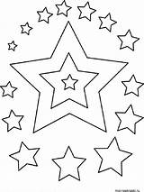 Coloring Pages Star Wonder Woman Printable Stars Colouring Superhero Party Capes Shape Charm Quilt Pack Birthday Mycoloring sketch template
