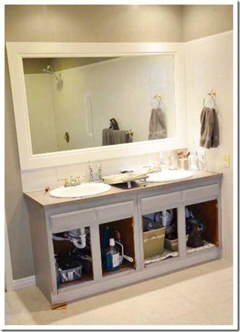 paint  cabinets  idea room