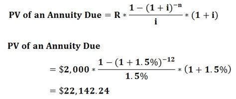 How To Calculate Present Value Of An Annuity. Sample Resume For Cook Position Template. Yahoo Finance My Portfolio Download Template. Appeal Letter For Academic Dismissal. What Technical Skills Do Administrative Assistants Template. Statment Of Cash Flow Template. Printable Pictures Of Earth. What Is A Cover Letter Of A Resume Template. Nursing House Supervisor Job Description Template