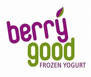 Frozen Yogurt Dortmund : berrygood in dresden essen trinken veranstaltungen freizeit einkaufen sch nheit sport ~ Markanthonyermac.com Haus und Dekorationen
