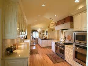 interior design styles kitchen different styles of kitchen cabinets shop myashop