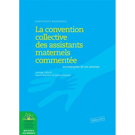 convention collective nationale batiment ouvriers 28