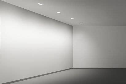 illuminazione diffusa erco service illuminazione di ambienti interni