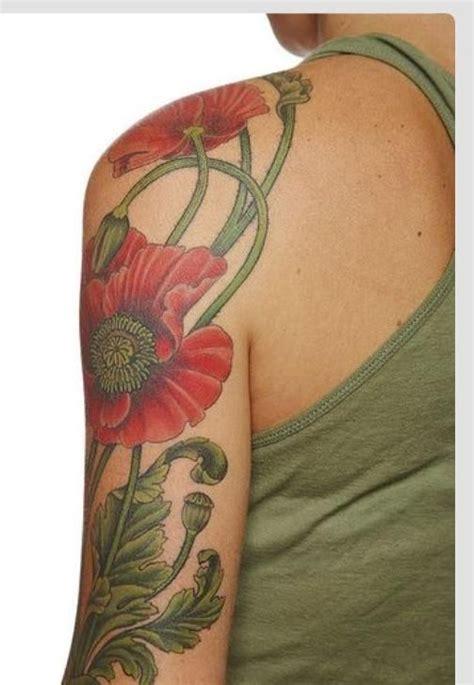 images  ukrainian tattoos  pinterest