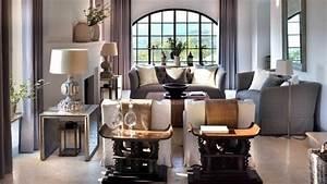 Wohnungseinrichtung Ideen Mit Modernem Italienischen Design