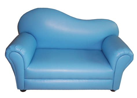 child size sofa chair child sofas pint sized furniture that s high on style