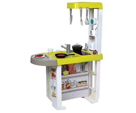 cuisine smoby cherry cuisine cherry cuisines et accessoires jeux d 39 imitation produits smoby com