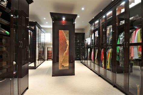 #luxury Closet  Opulence  Pinterest  Design, The Glass